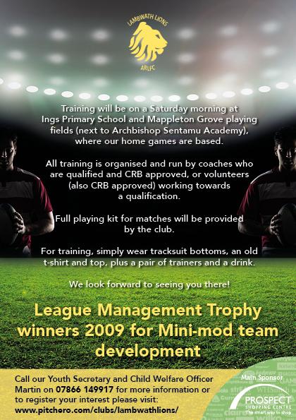 Prospect_Centre_Lambwath_Lions_v12