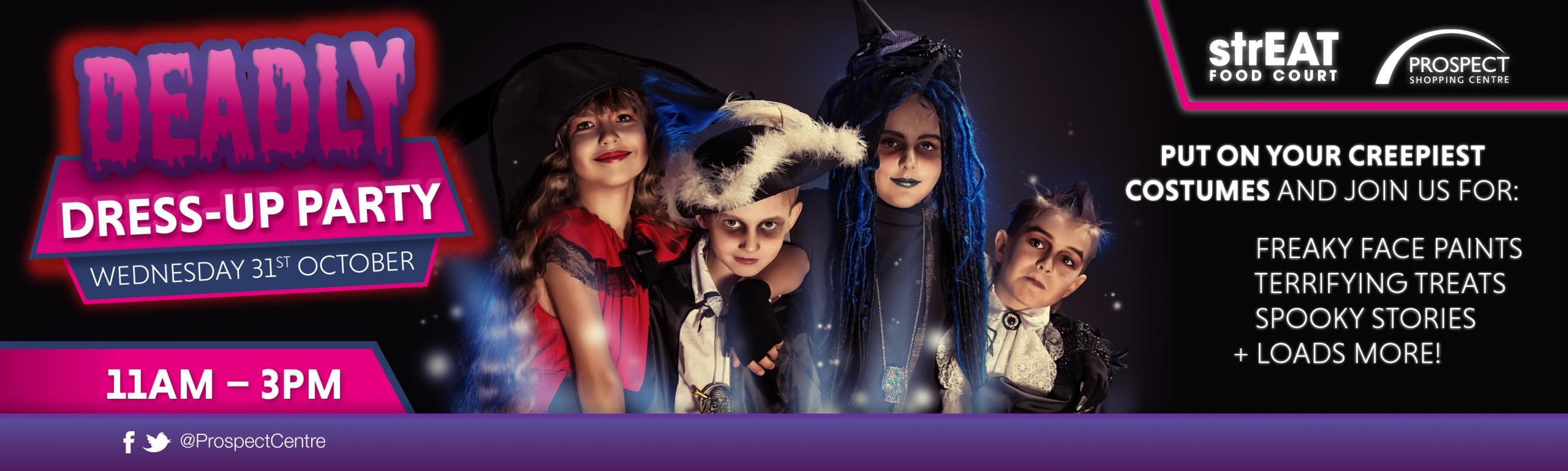 Halloween_web_A