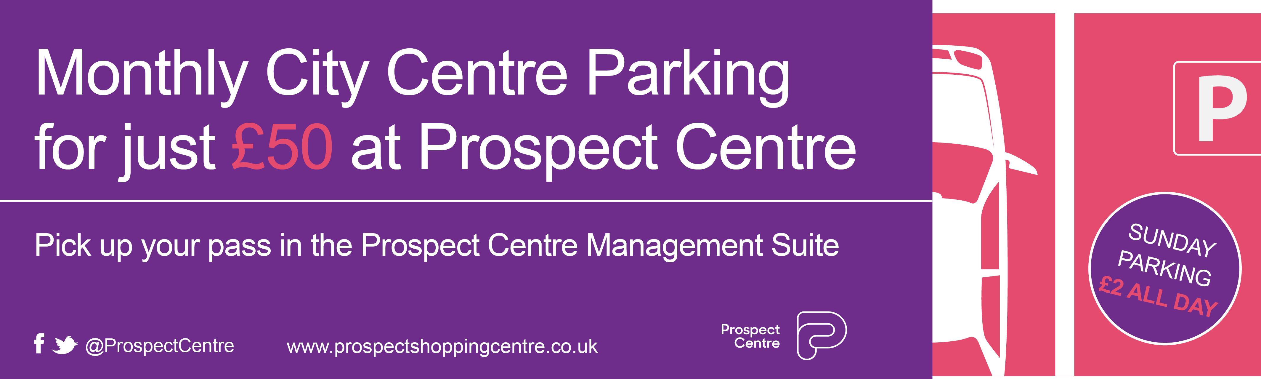 Prospect_Parking_Webslider