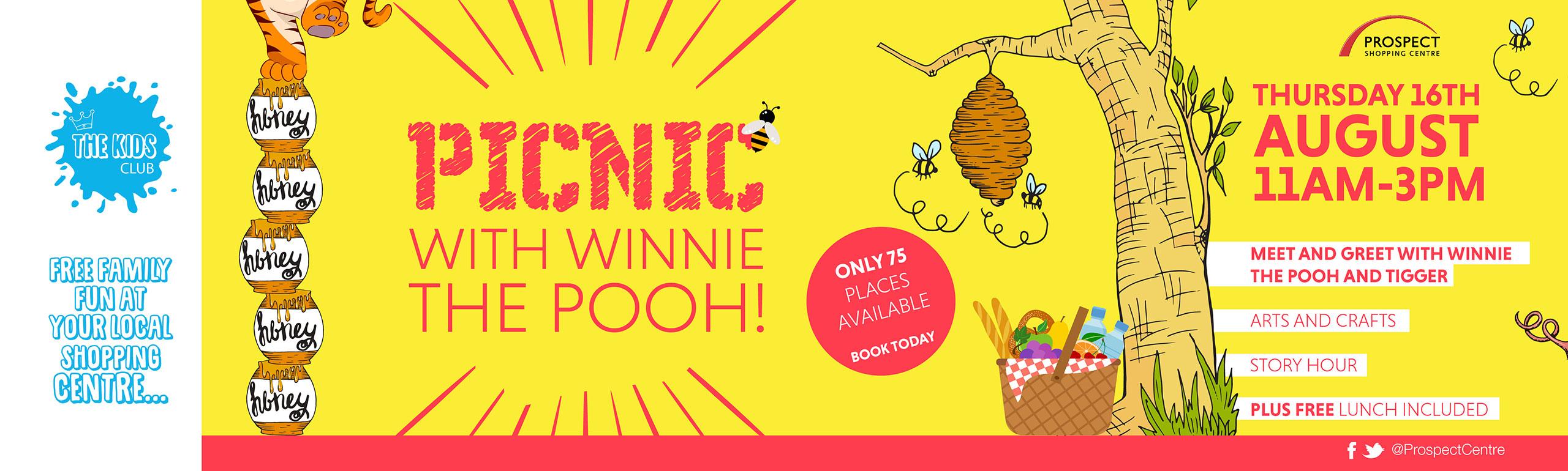 Winniethepooh_picnic_web