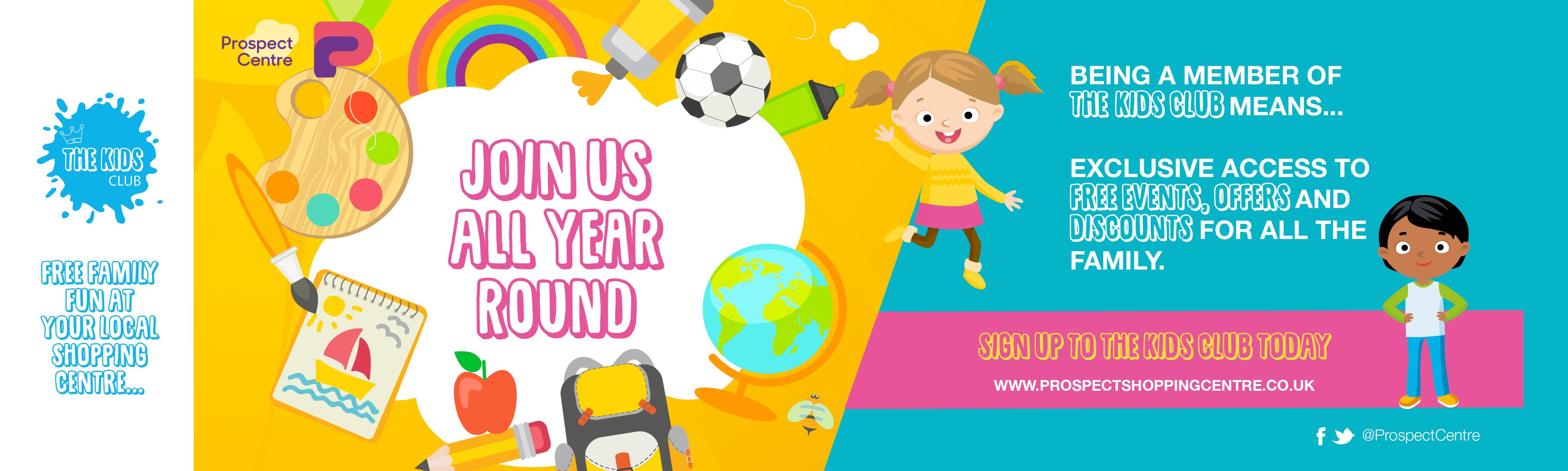 prospectnewwebsite_Kidsclub-1022×307
