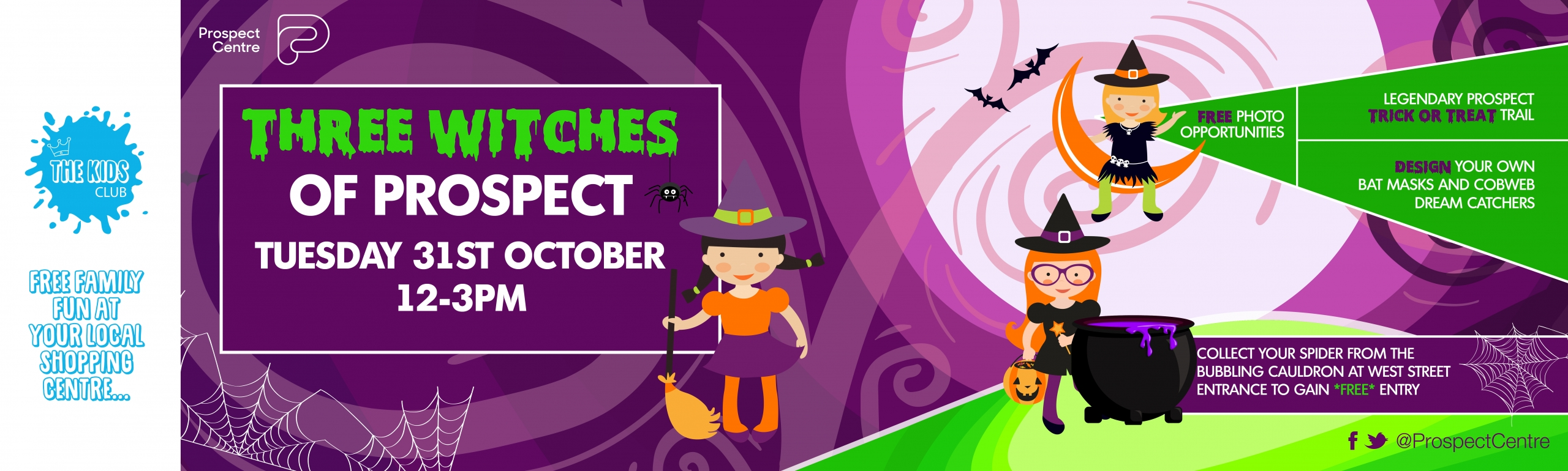 ProspectNewwebsite_Halloween