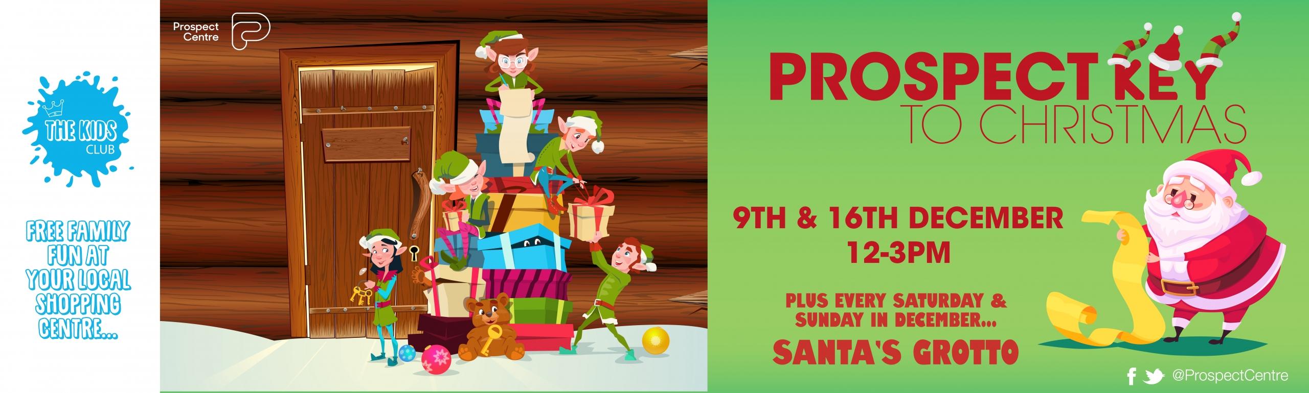 Prospect_Christmas_New.website