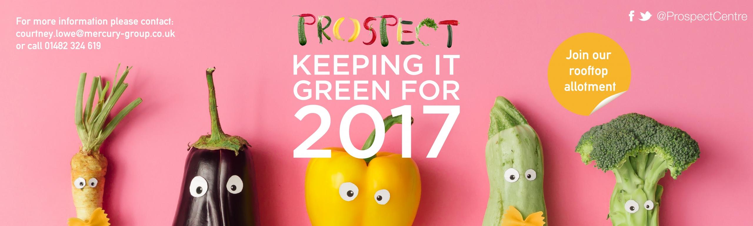keeping it green slider_RESIZE_newwebsite