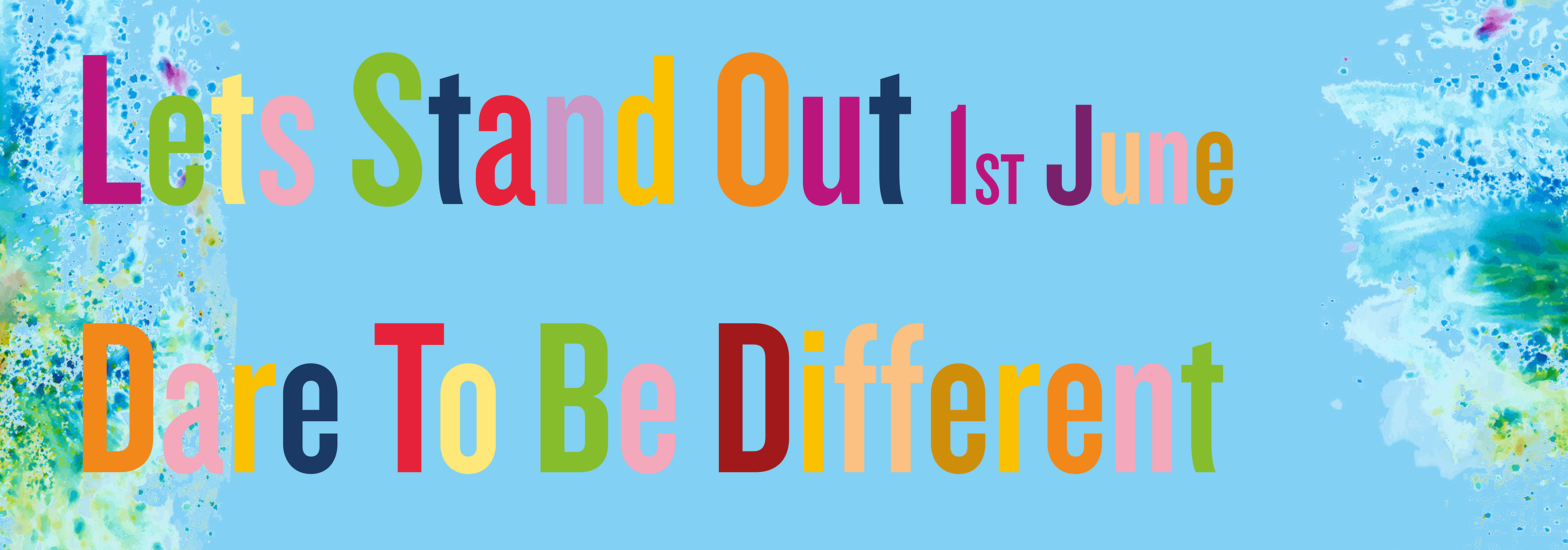 DARE TO BE DIFFERENT 2021 Banner.jpg- fb